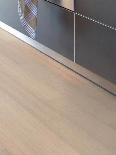 loft vertical caramel parquet en bambou huil s. Black Bedroom Furniture Sets. Home Design Ideas