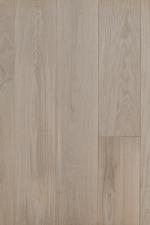 Chêne Européen, 1er choix bis (QF1b) - 16x180x1200-1500