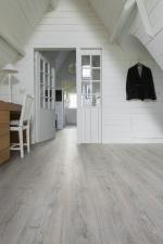 Coretec COREtec®  WOOD HD +   - Timberland Rustic Pine