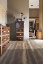 Coretec COREtec®  WOOD HD +   - Vineyard Barrel Driftwood