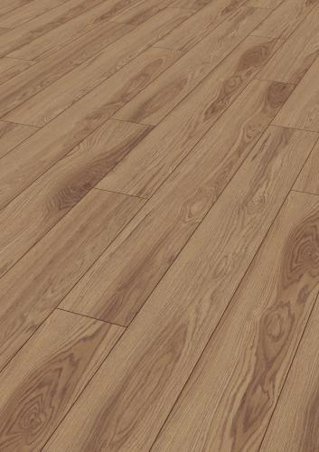 Kaindl Classic Touch Premium 8.0 - Hickory Soave