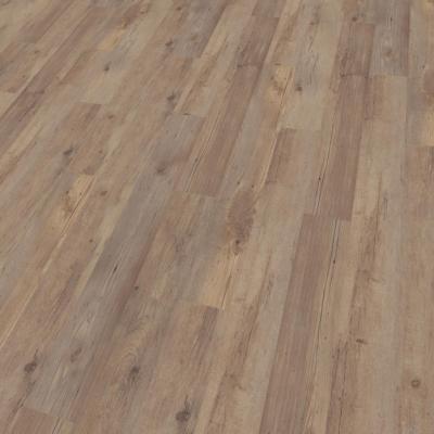 mFLOR 25-05 Authentic Plank - Cupric